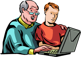 father and son clipart free download clip art free clip art