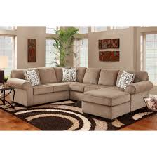 Affordable Mid Century Modern Sofa by Furniture Chelsea Home Furniture With Best Quality Design