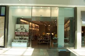 store front glass doors storefront gallery