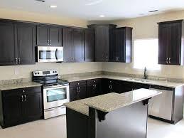 kitchen island ls kitchen island cart with granite top islnd crt crosley black