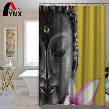popular asia shower curtain buy cheap asia shower curtain lots