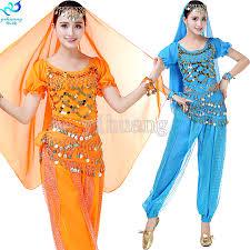 Oriental Halloween Costumes Cheap Bollywood Halloween Costumes Women