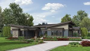 ranch house plans with side load garage builderhouseplans com