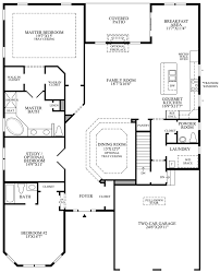 pono kai resort floor plans regency at upper dublin the merrick home design