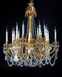 Making Chandeliers 169 Best Chandeliers Mirrors Images On Pinterest Chandeliers