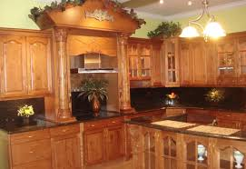 100 custom kitchen cabinets phoenix cabinet refinishing