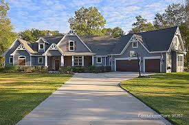 ranch style ranch style house plans fantastic house plans online small house