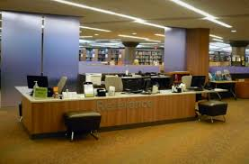 Library Reference Desk Reference Desks College Of Dupage Library