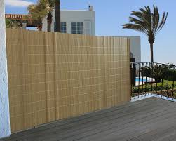 pvc f r balkon sichtschutz balkon pvc luxury home design ideen www