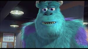 celia monsters inc halloween costume the filmist the only difference between being over analytical