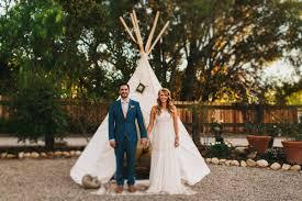 www petit mariage entre amis fr tendance tipi pour un mariage mariage petit mariage entre