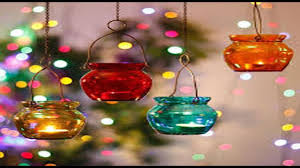 diwali lights decoration ideas u2022 lighting ideas