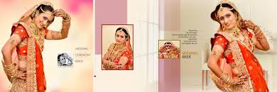 photo album design shiv album design varachha road photo studios in surat justdial