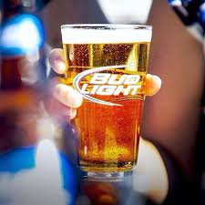 Alcohol In Bud Light 28 Best Bud Light U003c3 Images On Pinterest Bud Light Light Beer