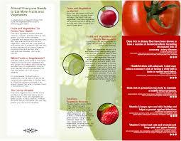 design flyer layout flyer maker and design software free online app download