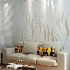wallpaper for livingroom wallpapers living room india aecagra org
