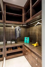 La Perla Bad Oeynhausen 12 Best Wardrobes U0026 Storage Images On Pinterest Wardrobe Storage