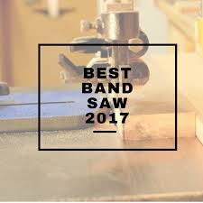14 Band Saw Review Fine Woodworking by The Best Bandsaw Reviews 2017 Buying Guide U0026 Comparison
