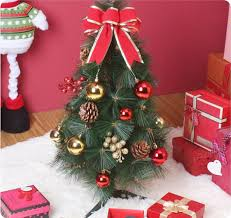 compare prices on artificial christmas pine tree online shopping