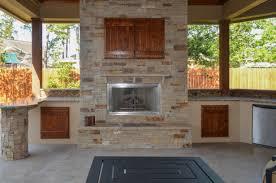 kitchen ideas outdoor kitchen plans outdoor kitchen designs stone