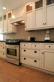 how to whitewash brown cabinets wood sle white wash cabinets kitchen whitewash