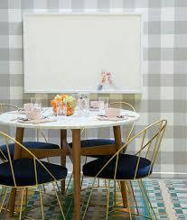 駲uiper une cuisine sala de jantar のおすすめ画像 222 件 ディナーパーティー