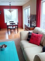 Home Interior Design Usa Red Green Living Room Modern Dining Design Ideas Home Furniture