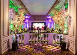 wedding planners boston new wedding and event planner table 6 productions