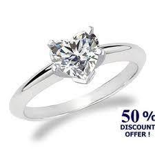 billige verlobungsringe die besten 25 versprechensringe ideen auf