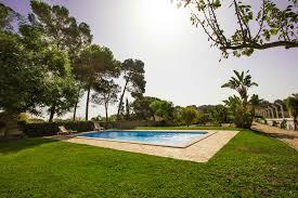 Einfamilienhaus Verkaufen Einfamilienhaus 6 Schlafzimmer Algarve Portimão Verkaufen