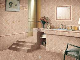 bathroom tile ideas on a budget bathroom tile designs inspirational home interior design ideas