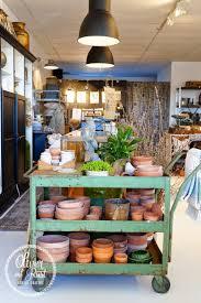 108 best maine garden shop images on pinterest home shop