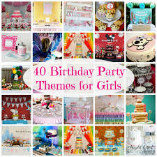 Birthday Party Decoration Ideas For Adults Birthday Party Theme Ideas For Young Adults Archives Decorating