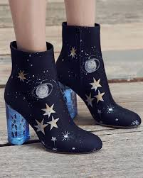 womens boots reddit https reddit com r femalefashionadvice comments 4136sf