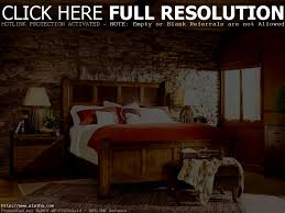Country Bedroom Decorating Ideas Bedroom Rustic Country Bedroom Endearing Rustic Country Bedroom