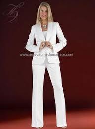 tailleur mariage tailleur pantalon femme mariage pantalon pour ecole