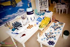Birthday Decoration Ideas For Adults 51 Best Airplane Party Ideas Spaceships And Laser Beams