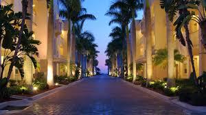 Map Of Palm Bay Florida by Palm Bay Club Resort Siesta Key Sarasota Siesta Key Vacation Hotel