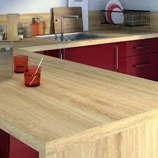 plan de travaille cuisine pas cher plan de travaille cuisine meuble d angle 9595 plan de travail plan