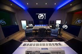 art u0026 music studios