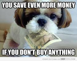 black friday puppy sale how to save money on black friday funny how to advice on saving