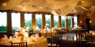 htons wedding venues htons ny wedding venues wedding ideas 2018