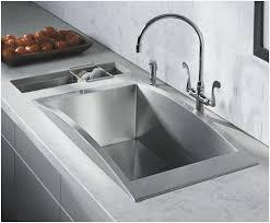 kraus farmhouse sink 33 kraus 33 inch farmhouse sink inspire kitchen sinks stainless steel