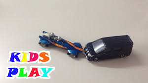 lexus 350 vs honda cr v ice shredder wheels toy car vs honda cr v tomica toy car