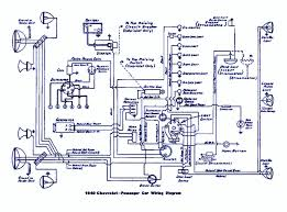 wiring diagram software open source automobile electrical auto