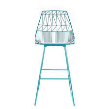 Lucy Counter Stool By Bend Seating YLiving - Bend furniture
