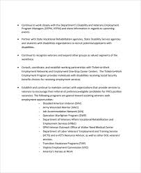 recruiting plan template home images sample recruitment strategy