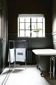 and black bathroom ideas brilliant and black bathrooms interior decorating