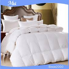 Goose Or Duck Down Duvet 90 10 Duck Down 90 10 Duck Down Suppliers And Manufacturers At