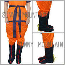 Gohan Halloween Costume Compare Prices Gohan Costumes Shopping Buy Price